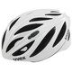 UVEX boss race Bike Helmet white